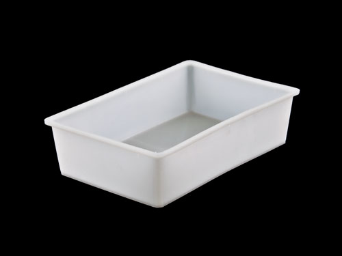 LogisticX Solid Freezing Tray 1.5L